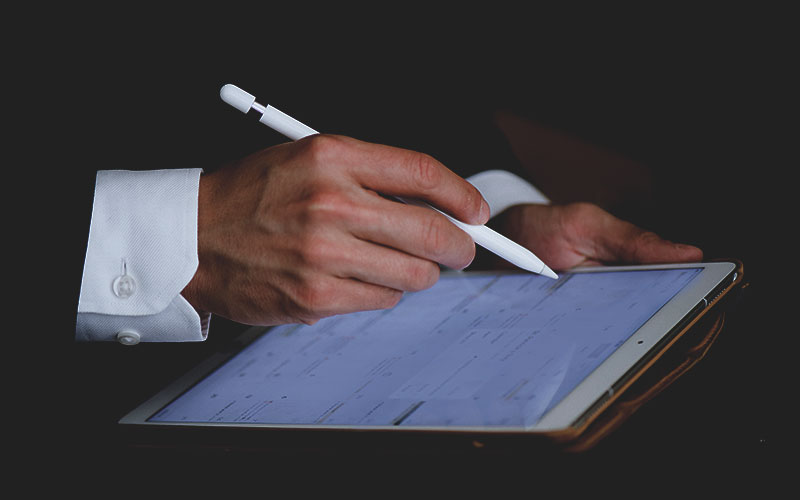 Uniform Fraudulent Transfer Act