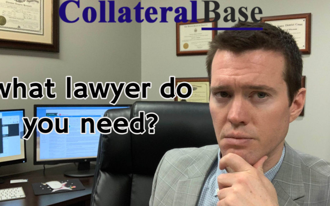 Attorneys in Peoria Illinois