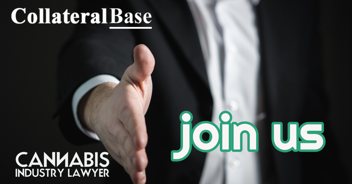 Jobs Lawyers Legal Assistants Amp Web Professionals Wanted