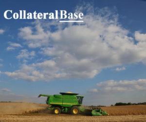 agricultural lien