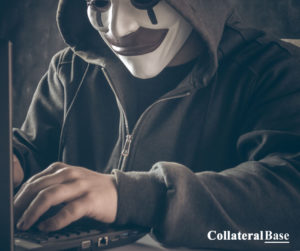 How To Stop Check Skitting Scams