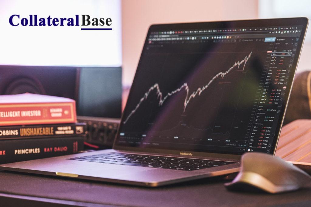Valuation Caps